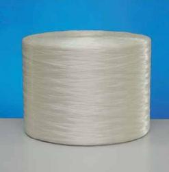 丰滋 190长纤维注射合股无捻粗纱 适用于高速切割长纤维注射工艺 价格电议