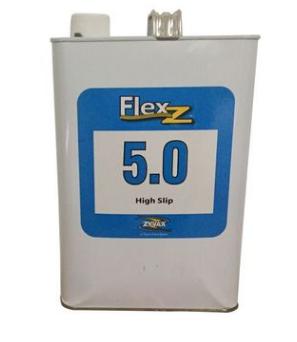 北京越康  供应肯天Flex-Z ®5.0脱模剂  用于塑料脱模 价格电议