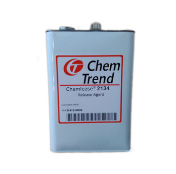 北京越康 供应肯天Chemlease 2134 脱模剂  用于船艇人造石产品  价格电议