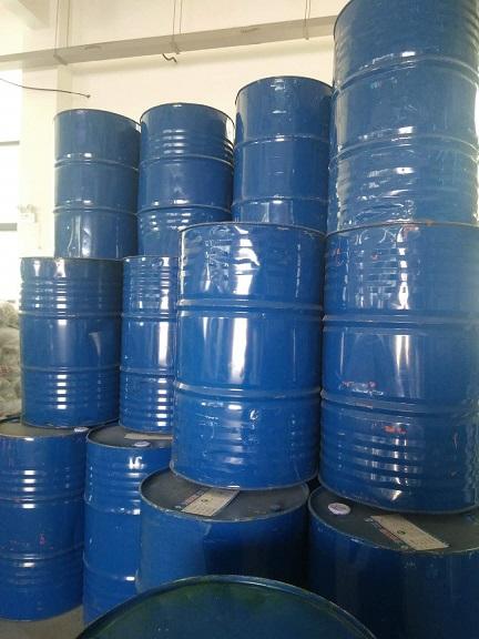 合成脂肪酸树脂  FX-6501图片