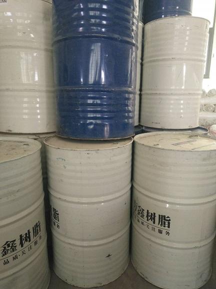 合成脂肪酸树脂  FX-6501A图片