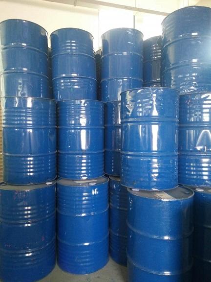 耐黄变哑光面漆用醇酸树脂  蓖麻油醇酸树脂 FX-6703图片