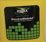 北京越康  供应Zyvax EnviroShield – 无溶剂型半永久性脱模剂  用于模具脱模  价格电议