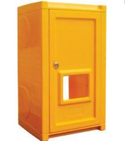 中悦  玻璃钢SMC表箱  用于电表箱 燃气表箱等 价格电议图片
