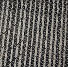 联洋  玄武岩纤维多轴向缝编毡  用于风力发电 船舶 汽车等  价格电议图片