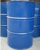 惠柏  TF-600中高温环氧树脂  适用于耐高温要求的复合材料制品等  价格电议图片