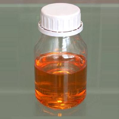 勤惠  650聚酰胺环氧固化剂  用于涂料、粘合剂等  价格电议图片