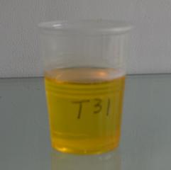 勤惠  T31固化剂  用于配制胶粘剂、密封胶等  价格电议图片