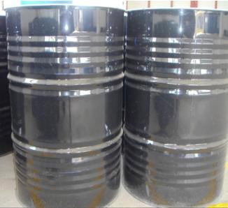 固德尔  6688#C不饱和树脂  适用于制作高级家具 大理石表面涂层  价格电议