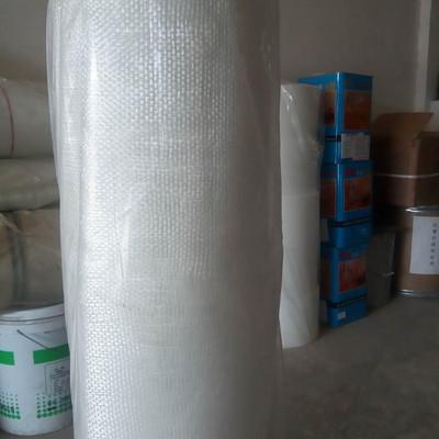 玻璃纤维金锅布@04玻璃纤维布@优质自产自销玻纤布
