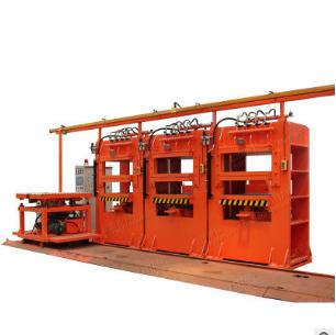 泰田  L47-100T液压机  价格电议图片