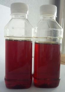 液体古马隆图片