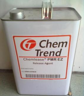 桦勤  供应美国PMR脱模剂CHEMLEASE  用于各种新模具及旧模具  价格电议