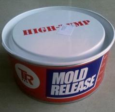 桦勤  供应美国三星TR104高温脱模蜡  用于所有玻璃钢、胶木、金属及其他硬表模具