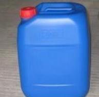 桦勤  供应HQ-A白水 固化剂   用于玻璃钢制品  人造大理石等  价格电议图片