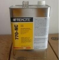 英涛  供应汉高脱模剂770-NC  用于玻璃钢脱模  价格电议