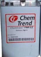英涛  供应肯天脱模剂PMR EZ 用于玻璃钢脱模  价格电议图片