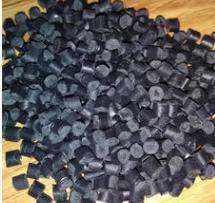 宝林峰  HIPS再生料  用于纤维 汽车部件 型材等  价格电议