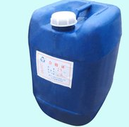 宣明  供应迪高TEGO Rad 2700流平剂  用于辐射固化流平剂配方等  价格电议图片