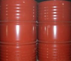 宣明  供应德国拜耳固化剂N3390  用于耐光聚氨酯涂料 耐侯性涂料等  价格电议图片
