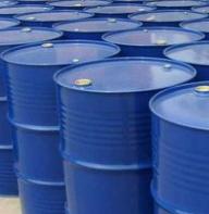 宣明  供应水性环氧乳液XM703A  用于化工 石油 电力等行业  价格电议图片