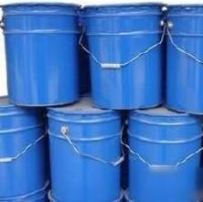 宣明  供应聚酰胺固化剂650   用于涂料 油漆 胶黏等  价格电议图片