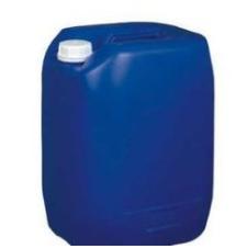 宣明  供应迪高Wet KL245高效基材润湿剂  用于工业领域  价格电议图片