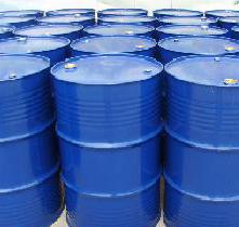 宣明  供应供应水性丙烯酸树脂XM4315  用于木器 外墙等 价格电议图片
