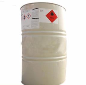 云澜  供应美国陶氏470-300乙烯基树脂  用于高耐腐蚀要求玻璃钢产品  价格电议图片