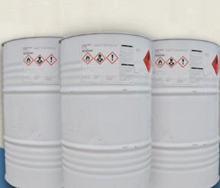 云澜  供应亚什兰411-350环氧乙烯基树脂  用于玻璃钢制品 价格电议图片