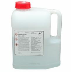 云澜  阿克苏v388固化剂  用于生产纤维增强的材料  价格电议图片