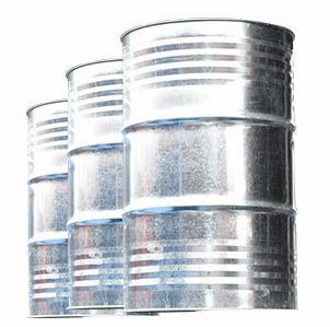 云澜   YL-8003不饱和聚酯树脂  用于人造石 石英石制品  价格电议图片