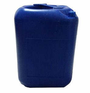 云澜  固化剂0#叔丁酯TBPB  用于玻璃钢 涂料等  价格电议图片