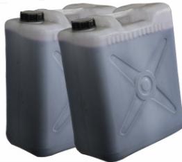 云澜  促进剂E  适用高端工艺品树脂配套  价格电议图片