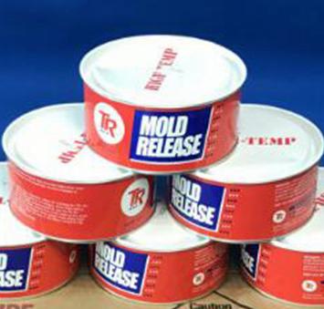 云澜  供应三星TR-104脱模蜡  用于模具脱模  价格电议