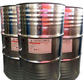 云澜  M-803H不饱和聚酯树脂  用于生产人造石 英石台面板  价格电议图片