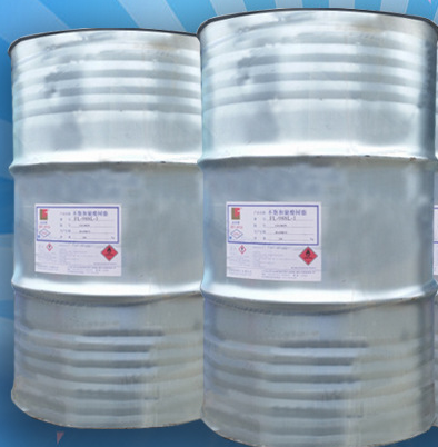 云澜  供应FL-411乙烯基树脂  用于手糊 缠绕等工艺玻璃钢制品  价格电议图片