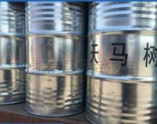 天马138树脂 玻璃钢制品防腐加固不饱和聚酯树脂 图片