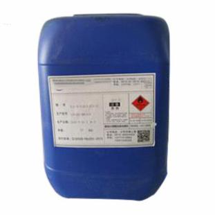 云澜  环氧固化剂T31  用于复合剂 粘胶剂等  价格电议图片