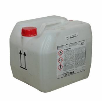 云澜  供应阿克苏M-50固化剂  用于玻璃钢制品 涂料等  价格电议图片