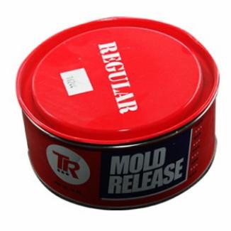 云澜  供应美国三星TR102脱模蜡  用于玻璃钢制品的脱模  价格电议