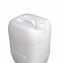 岳秀  YX-110过氧化甲乙酮  用于玻璃钢 宝丽板 聚酯家具等  价格电议图片