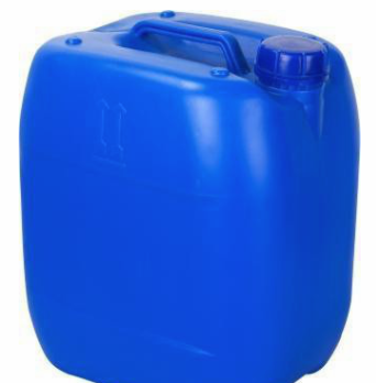 岳秀  YX-02固化剂  用于玻璃钢拉挤专用  价格电议图片