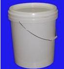 岳秀  过氧化苯甲酰BPO   用于树脂催化剂 医药工业等  价格电议 图片