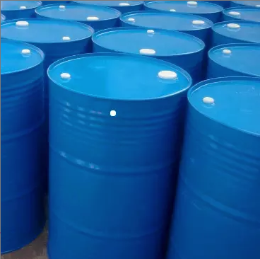 福田   LY-168-2不饱和聚酯树脂  用于生产表面要求较高的工艺品  价格电议图片