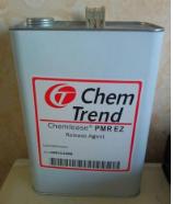 PMR脱模剂/脱模水/离型剂/玻璃钢脱模剂/玻璃钢模具脱模剂图片
