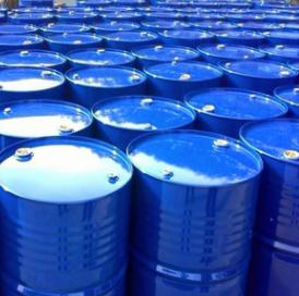 广志  6688-1涂层树脂  用于仿玉类 浇筑 灌注工艺制品  价格电议图片