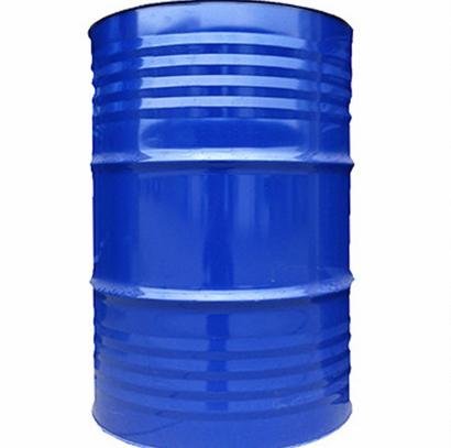 广志  211不饱和聚酯树脂  用于透明工艺品等  价格电议图片