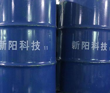 广志  供应新阳6688涂层树脂  用于大理石 家具表面  价格电议图片