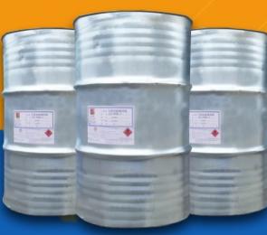 广志  供应FL-P15不饱和聚酯树脂  用于拉挤成型工艺  价格电议图片
